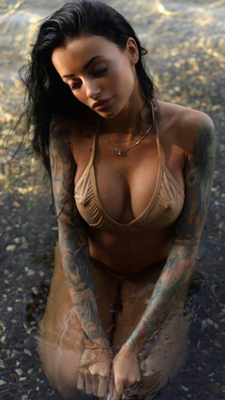 tattoos of nude girls video pictures