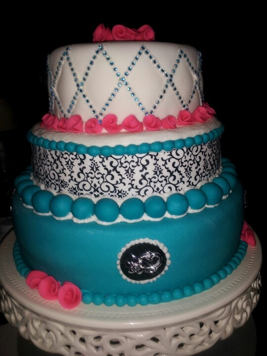 Emilys Cakes