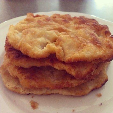 cachangas peruanas, peruvian cachangas - great vegan alternative for breakfast!
