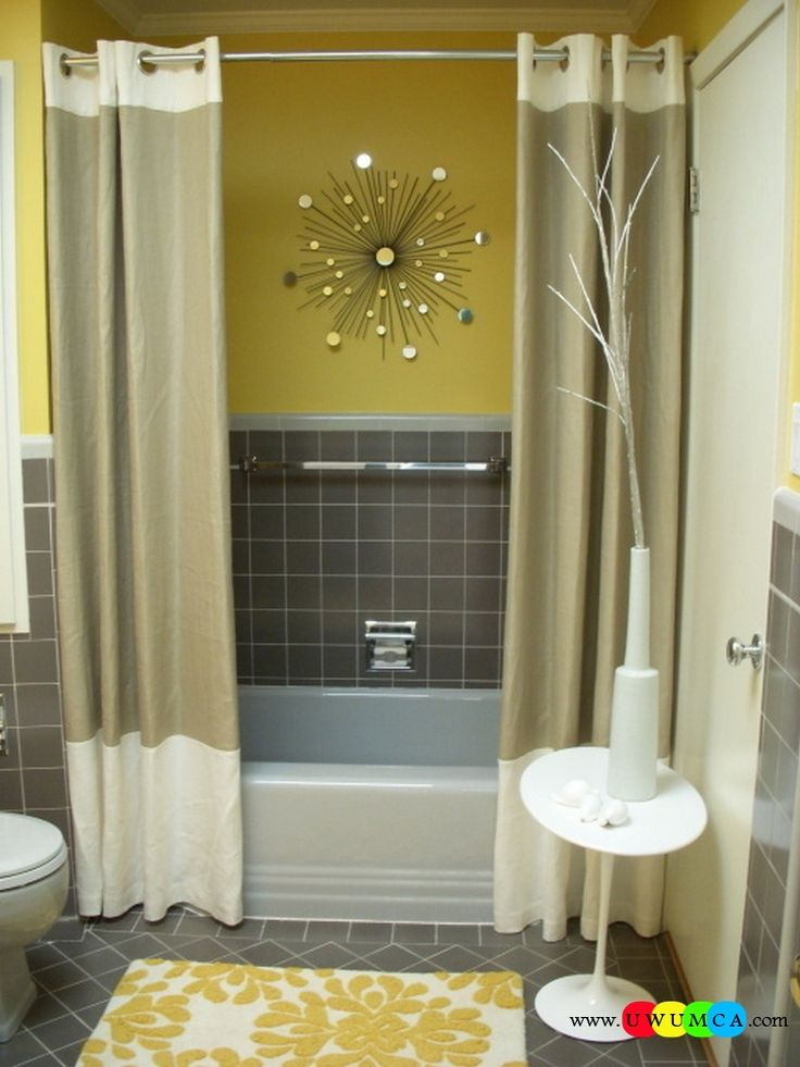 17 Best Images About Wall Hung Sanitary Solutions For The Small Space Conscious Bathroom On