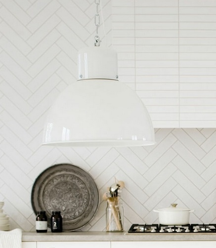 MY HOME SHOPPING | Lili Halo Decoration