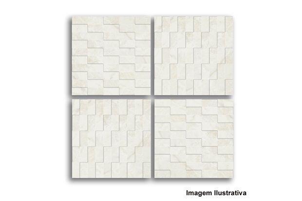 Image result for mármore