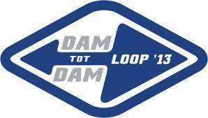 Voor de Dam tot Damloop heeft ASICS een gratis iPhone app ontwikkeld met allerlei tips voorafgaand, tijdens en na de wedstrijd. Verder veel interessante informatie over het parcours, de beste aanmoedigplekken voor supporters en het volgen van jouw race via GPS.