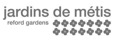 Jardins de Métis - Jardin du ruisseau