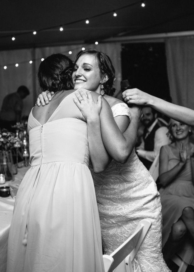 2014-07-19 WEDDING Marcia & Ben 086