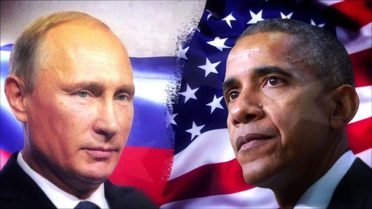 Зачем Крым? Узнаешь 18 марта!