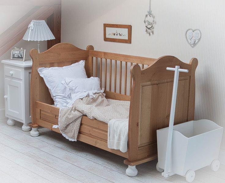 #kidsroom#childrensroom#kidsdecor#furniture#woodenfurnitures#rusticchic#design#woodworking#natural