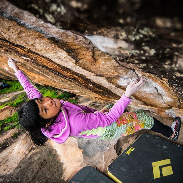 Better Bouldering 2nd How To Climb Series