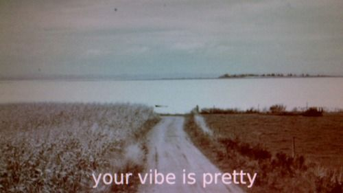 The Gypsy S Got Quotes: 25+ Best Tumblr Quotes On Pinterest