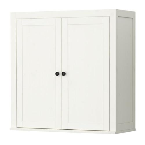 63 best living room images on pinterest home ideas my. Black Bedroom Furniture Sets. Home Design Ideas