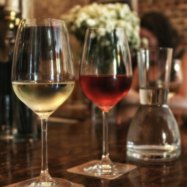 Specials για μεσημέρι της Παρασκευής - http://www.bacare.gr/specials-gia-mesimeri-tis-paraskevis-29/