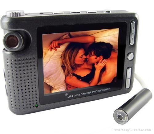 Spy camera cheapest price-3073