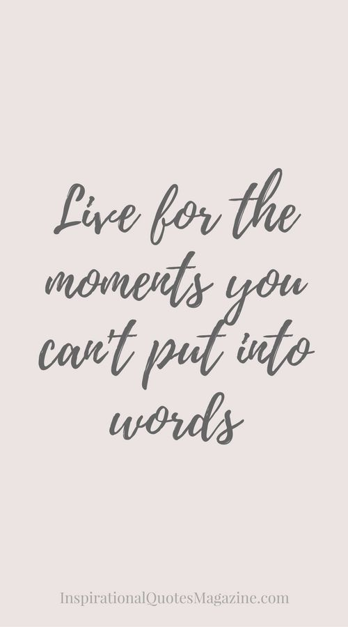 Happy Life Inspirational Quotes Adorable Best 25 Happy Moments Ideas On Pinterest  Inspirational Quotes