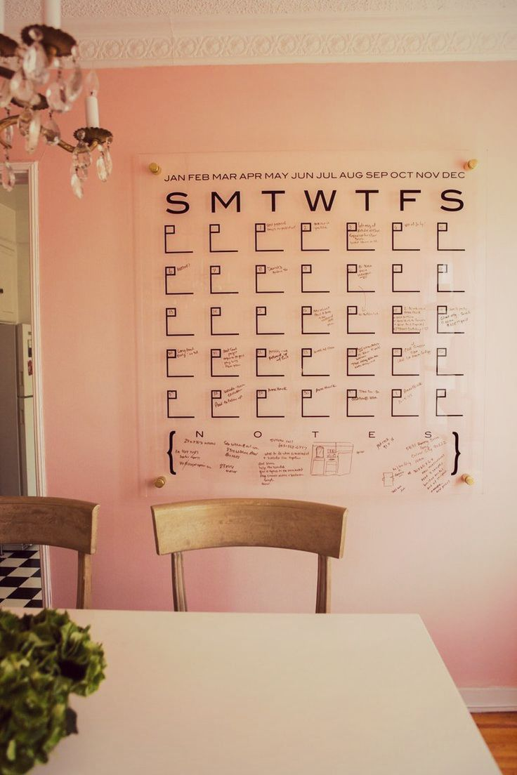 18 best ~ office space ~ images on Pinterest | Creative, Crafts and ...