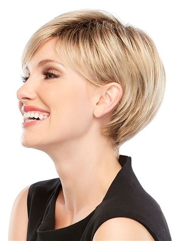 hair style long layers natalie wig maquillaje coiffure coiffures 4514 | 7b65baaa407c10af50b2a6c5e7e4514c short female haircuts layered hairstyles