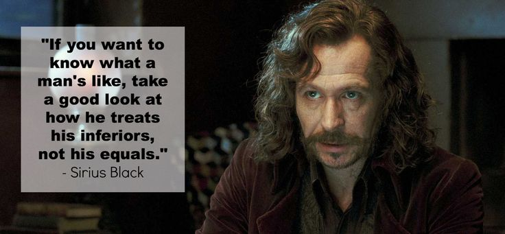 Harry Potter and the Goblet of Fire   14 Profound Quotes From The Harry Potter Books