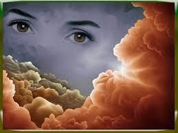 Resultado de imagen para un beso al cielo