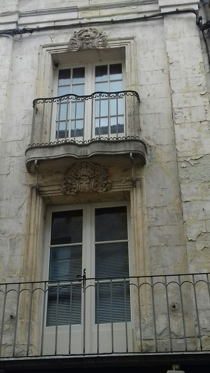 #balconies #stonehouses