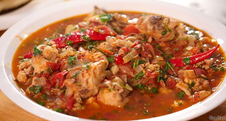 Грузинская кухня – это феномен. Она состоит из такого огромного количества несравненно вкусных блюд, что Грузию можно полюбить всем сердцем, даже не побывав там, а просто отведав их блюда в ресторане. Мы представляем вам подборку из 5 самых ярких блюд грузинской кухни, которые каждый человек должен попробовать хоть раз в своей жизни! Блюда грузинской кухни […]