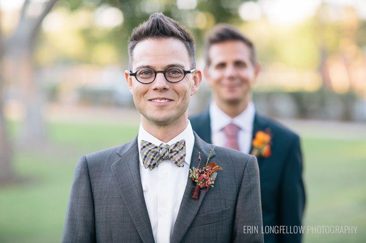 Galveston, TX // gay wedding photography // www.erinlongfellow.com #gartenverein #galvestonweddingphotography #lgbtwedding