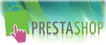 Preshtashop is very fast at the same time. It can be installed and upgraded without facing any hitch in the process.