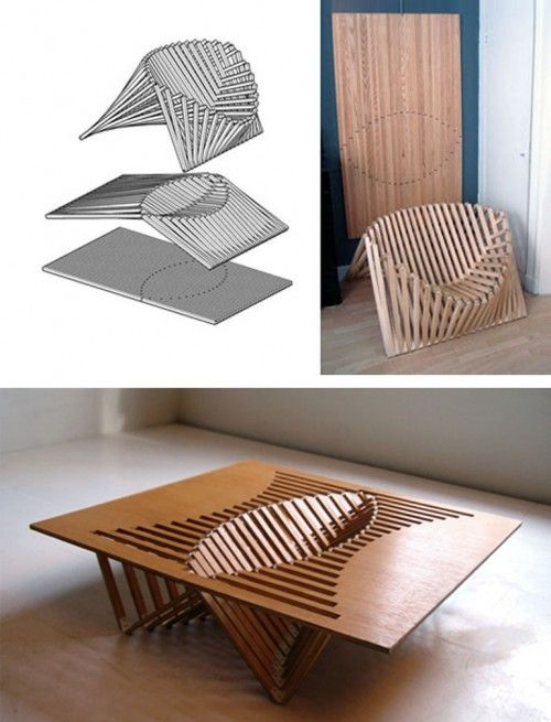1000 Images About Folding Tables On Pinterest Stains
