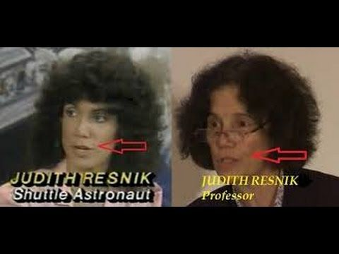 These never get old... because there are many people out there who still don't know about it. I did my research BEFORE I learned of the flat earth research and experiments...  The Challenger crew seems very much real and still alive.  The public is being played.  Bad.  The question is: WHY!? https://www.youtube.com/watch?v=KbuaOMVF4hs