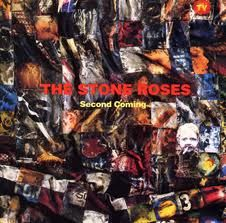 Stone Roses 'Second Coming' album re-evaluated - Louder Than War - John Robb #music