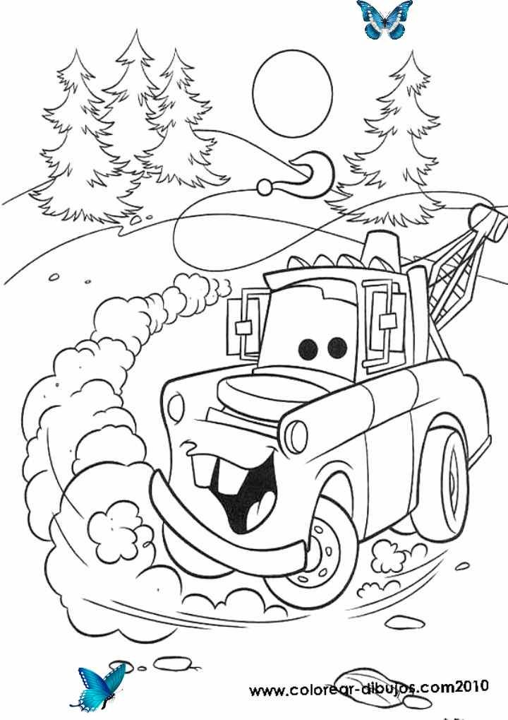 Coloring Pages Kids Cars Disney Coloring Pages Kids Cars Disney Disney Jr Coloring Page Unique Disney Jr Coloring Pages Cars Movie Coloring Pages Free Printab I 2020