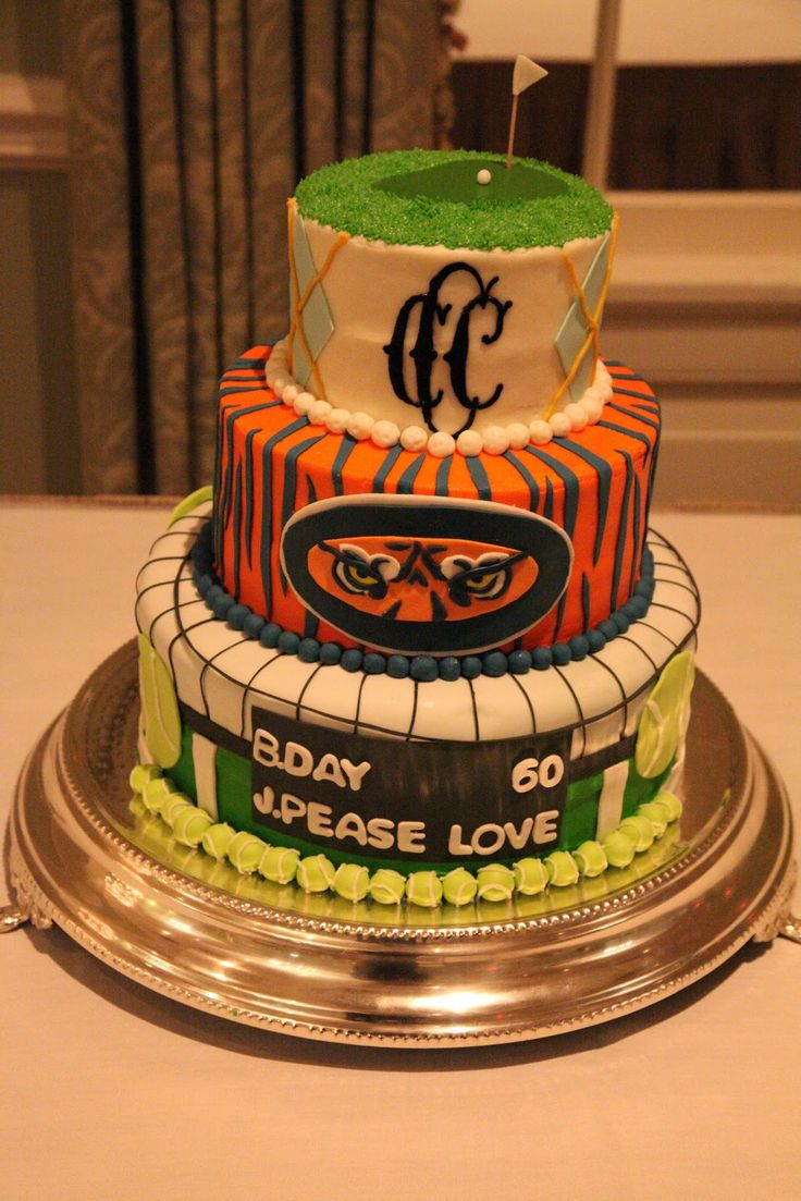 36 best Karate images on Pinterest Karate party Karate cake and
