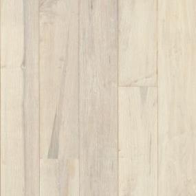 Hardwood Flooring | Discount Wood Flooring | ProSource Wholesale    American Scrape Solid  Aspen