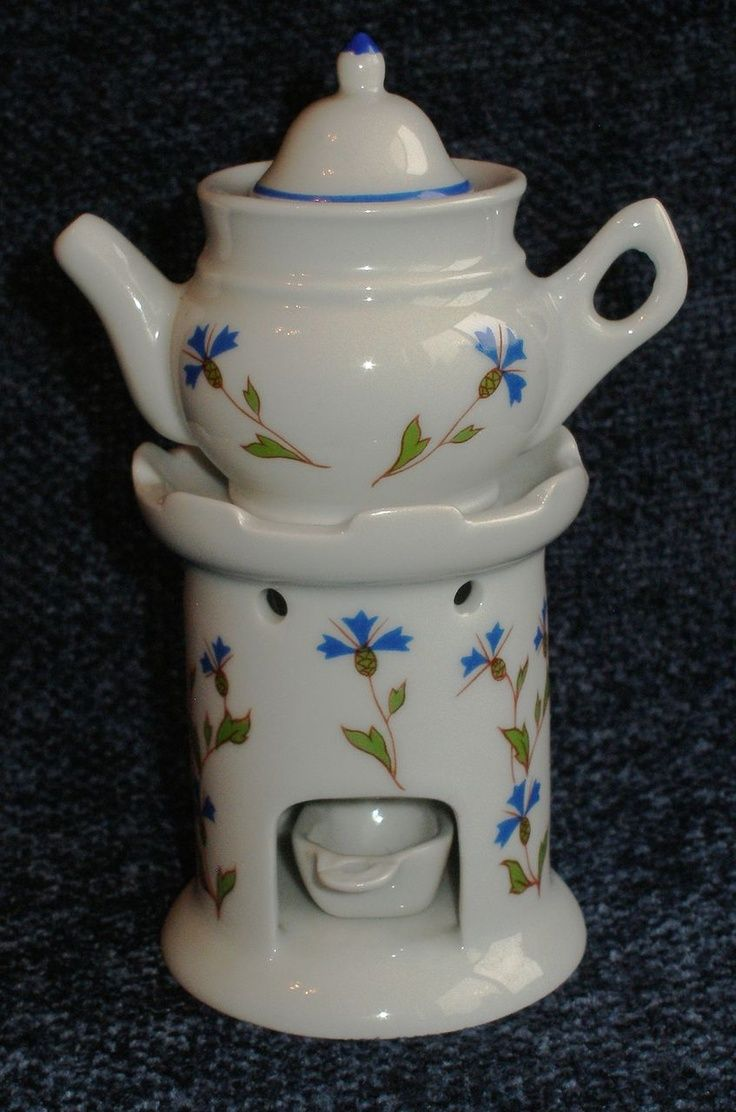 202 Best Veilleuses Theieres Porcelain Teapots Images On