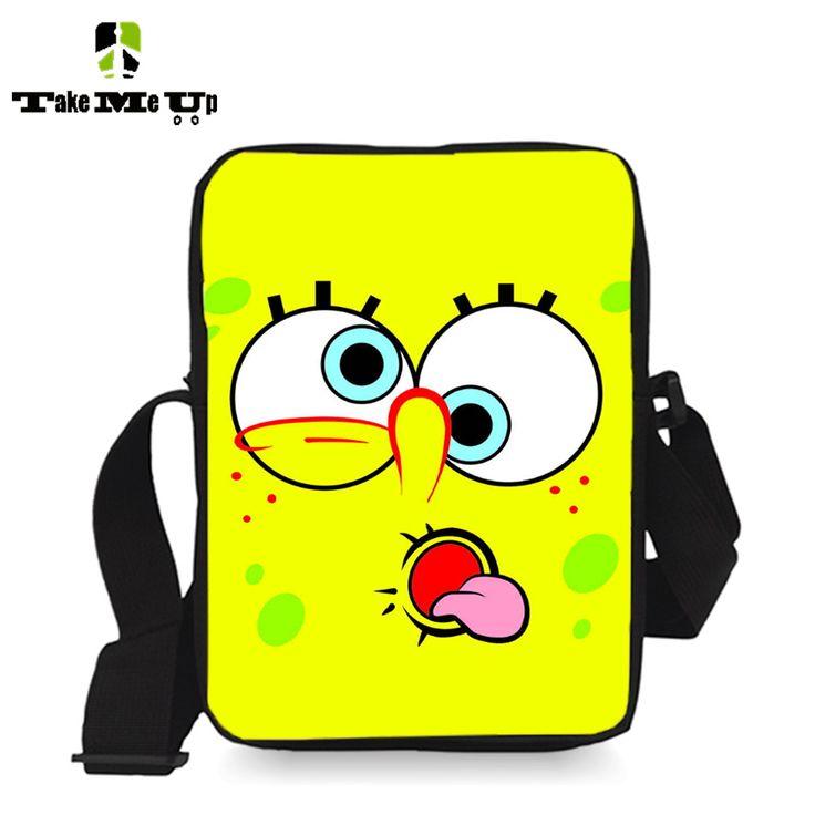 2016 New Cute Messenger Bags for Women Kawaii 3D Printing Kids Crossbody Bags Children Outdoor Travel Bag Handbag Bimba Bags - Top Kawaii - Best Online Kawaii Shop Top Kawaii - Best Online Kawaii Shop