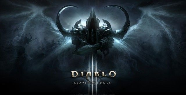 Diablo 3 will run at 1080p on both the PS4 and the Xbox One - Load The Game