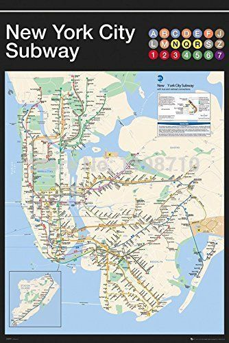 new york shipping posters - Google Search