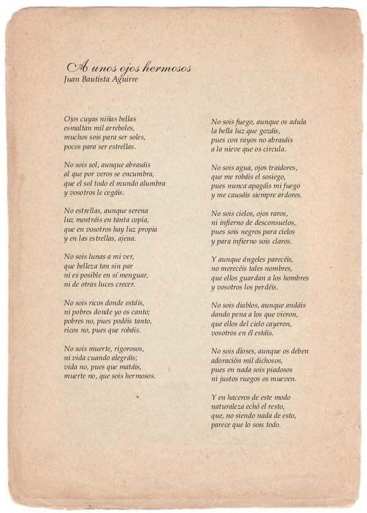 poemas ecuatorianos - Buscar con Google