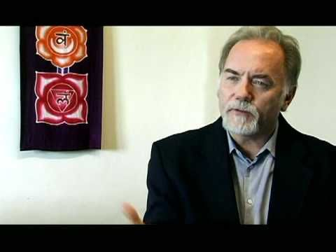 "Southwestern College President Jim Nolan on ""How Southwestern College is Different""..."
