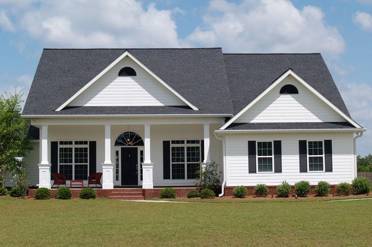 Best 253 Best Your Home S New Roof Images On Pinterest 640 x 480