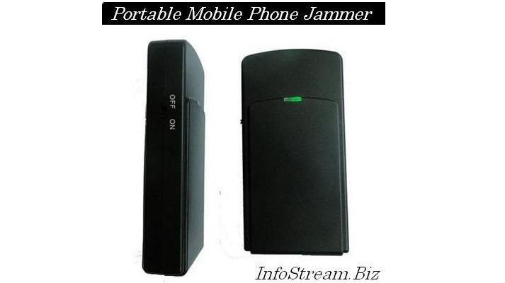 A mobile phone jammer | Will your iPhone or iPad get iOS 11? Here's the full list