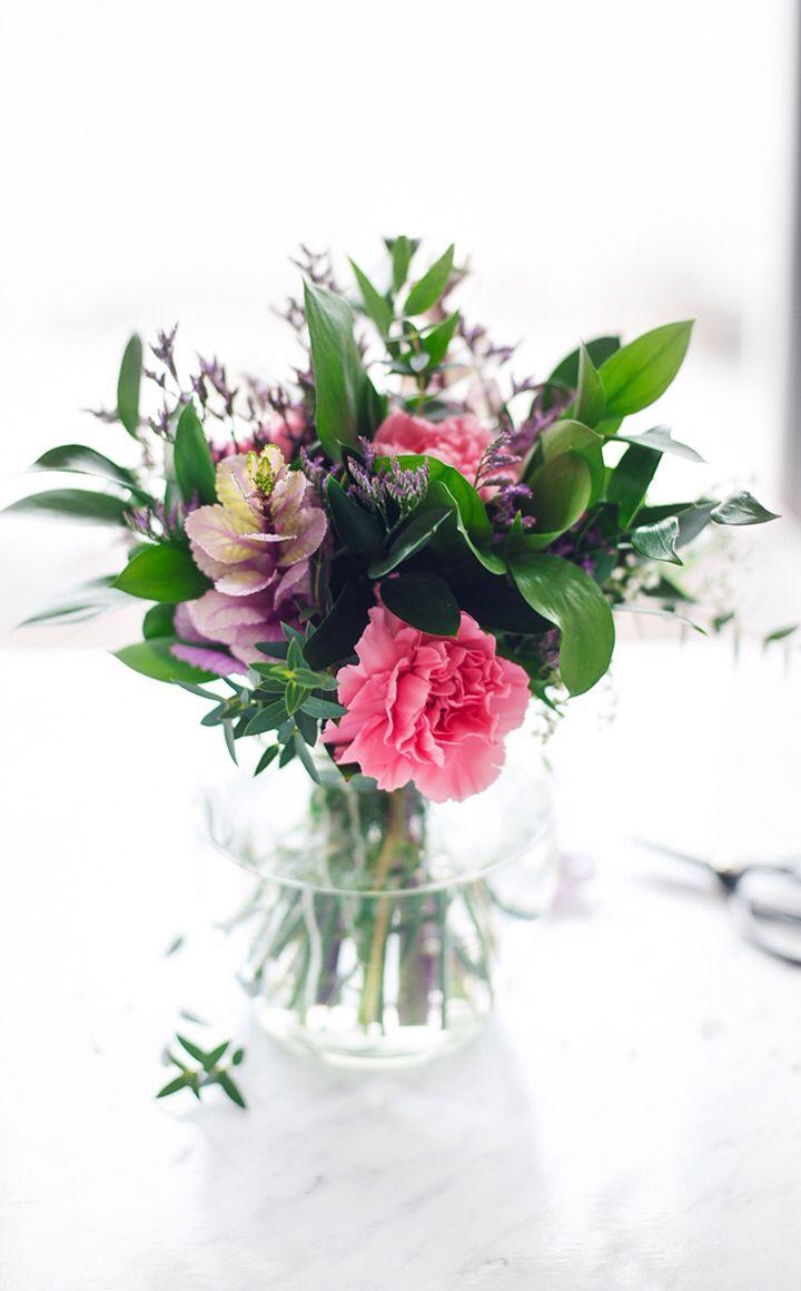 #flores #decoracao #acasadalola fonte: tumblr
