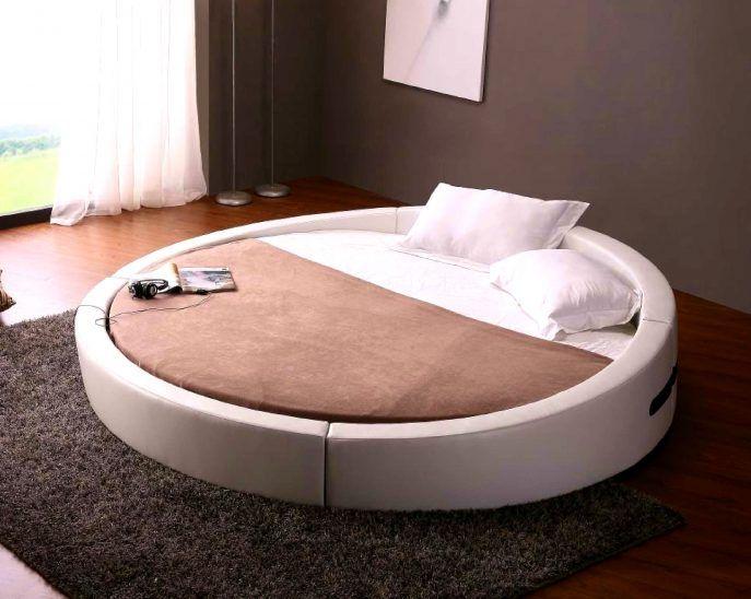 Interior Design Circle Beds Circle Beds Attractive Amazing Design