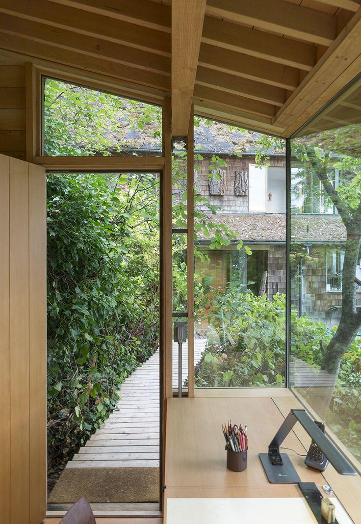 architecture/design/inspration
