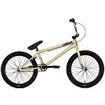 Looking for #Cheap #BMX Bikes in your area? Then we are here to offer stunning BMX #bikes at affordable prices. Get in touch with us through our website!