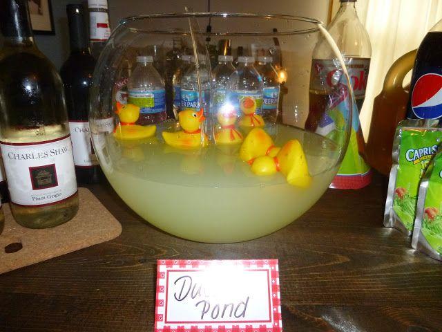 The Waxhonian Chronicles: Lottie's 2nd Birthday Party - Farm Animal Theme