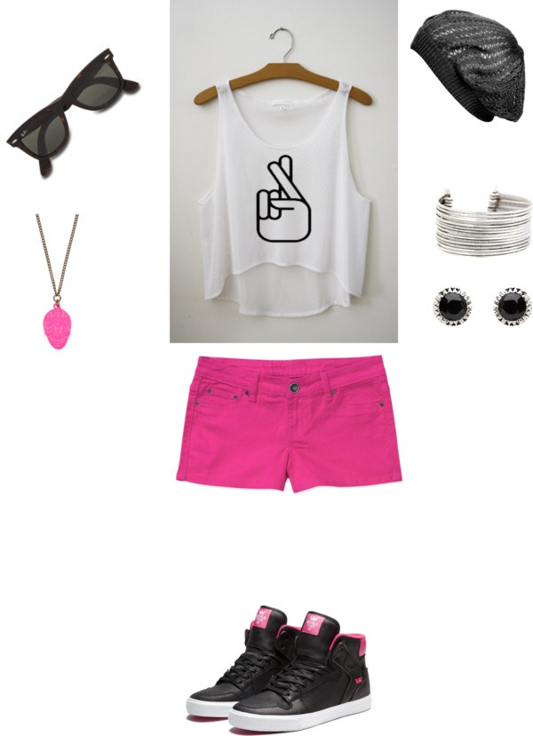 58 Best Images About My Creations Style Polyvore On