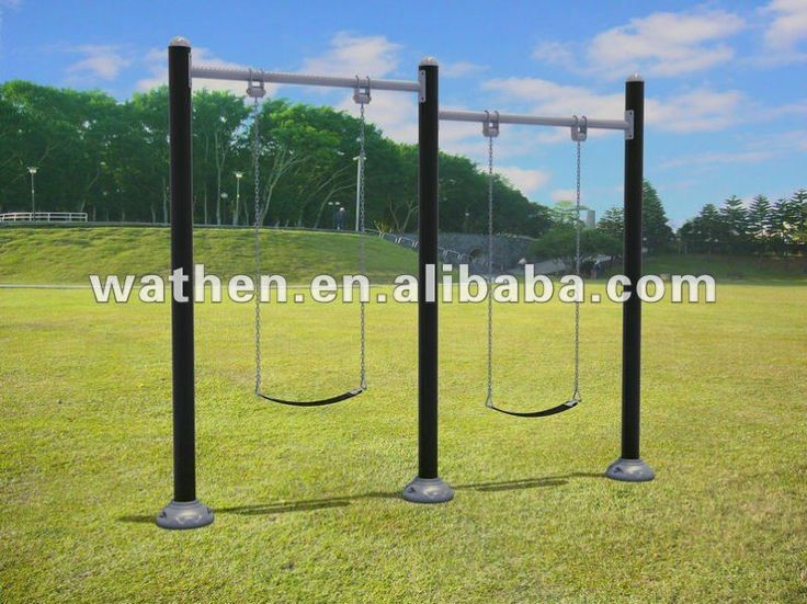 Adult Swing Seat, Adult Swing Seat Suppliers and Manufacturers at ...