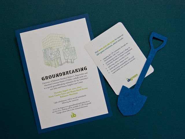 7 best images about Groundbreaking Ceremony on Pinterest ...