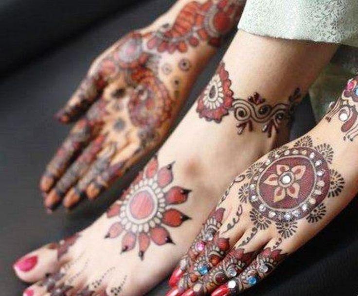 Mehndi Henna Pen : Best dressers images henna tattoos mehndi