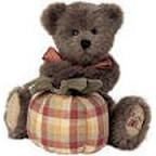 boyds teddy bears - Google Search