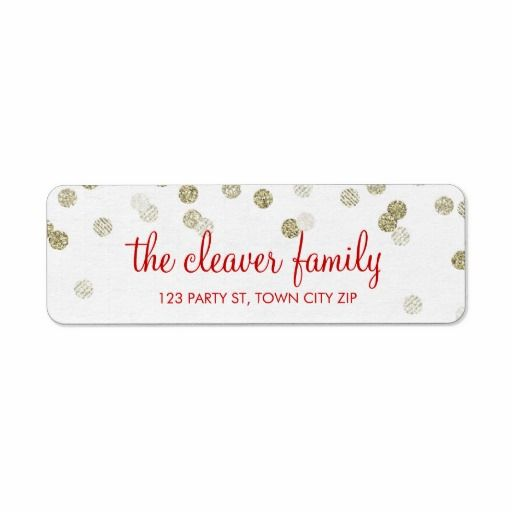 Best Cute  Beautiful Christmas Address Labels Images On